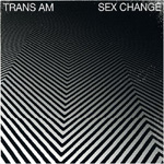 Sex Change (CD)