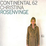 Continental 62 (CD)