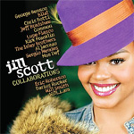 Jill Scott Collaborations (CD)