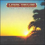 Lost Album (CD)