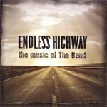 Endless Highway: The Music Of The Band (CD)