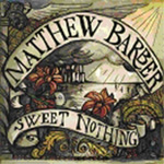 Sweet Nothing (CD)