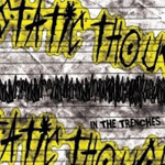 In The Trenches (CD)