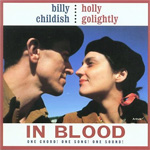 In Blood (CD)