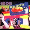 High Society (CD)