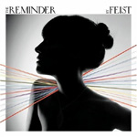 The Reminder (CD)