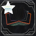 Neon Bible - Special Limited Edition (CD)