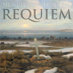 Produktbilde for Requiem (SACD-Hybrid)