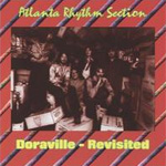 Doraville: Revisited (CD)