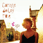 Corinne Bailey Rae - Special Edition (2CD)