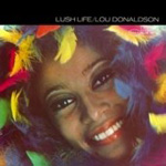 Lush Life (Remastered) (CD)