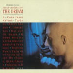 Jerky Versions Of The Dream (CD)