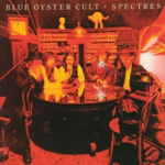 Spectres (Remastered) (CD)