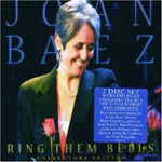 Produktbilde for Ring Them Bells - Collectors Edition (2CD)