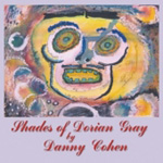 Shades Of Dorian Gray (CD)