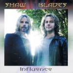 Influence (CD)