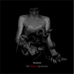 The Silent Epidemic (CD)