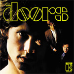 The Doors (Expanded & Remastered) (CD)
