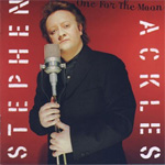 One For The Moon (CD)