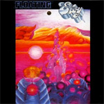 Floating (Remastered) (CD)