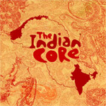 The Indian Core (CD)