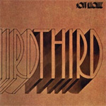 Third (2CD Remastered)