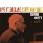 Live At Birdland 2006 (CD)