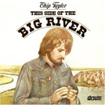 This Side Of The Big River (CD)