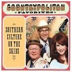 Countrypolitan Favorites (CD)