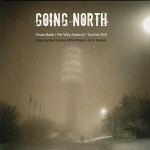 Going North (CD)