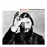 Twisted Tenderness (CD)