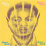 Super Roots Vol. 1 (CD)