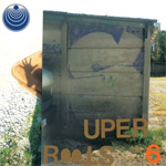 Super Roots Vol. 6 (CD)