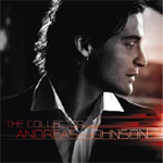 The Collector (CD)