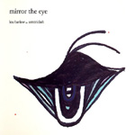 Mirror The Eye EP (CD)