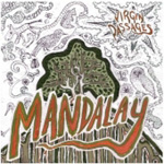 Mandalay (CD)