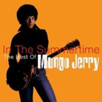 In The Summertime - The Best Of Mungo Jerry (CD)