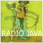 Radio Java (CD)