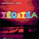 Teo & Tea - Limited Edition (m/DVD) (CD)