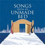 Songs From An Unmade Bed (CD)