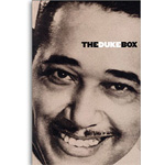 The Duke Box (8CD)