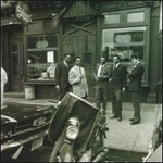 Slug's Saloon May 1, 1966 (2CD)