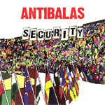 Security (CD)