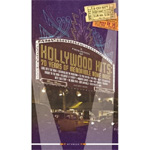 Hollywood Hits - 70 Years Of Memorable Movie Music (3CD)