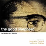 The Good Shepherd (CD)
