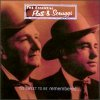 The Essential Flatt & Scruggs: 'Tis Sweet To Be Remembered... (2CD)