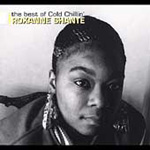 The Best Of Cold Chillin' (CD)
