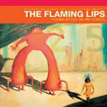 Yoshimi Battles The Pink Robots (CD)
