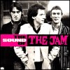 The Sound Of The Jam: 25th Anniversary Collection (CD)