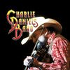 The Ultimate Charlie Daniels Band (2CD)